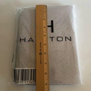 H Halston Jewelry - NWT H Halston Jewelry Portfolio
